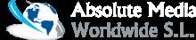 Absolute Media Worldwide
